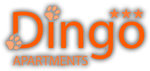 Dingo Apartments